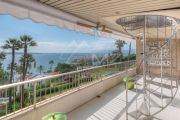 Cannes - Californie - Penthouse d'exception - photo5