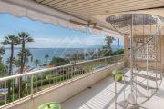 Cannes - Californie - Exceptional penthouse - photo5