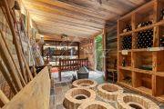 Рядом с Каннами - Провансальская бастида с роскошным садом - photo3