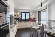 Villefranche-sur-Mer - Magnifique Appartement - photo9