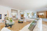 Saint-Tropez - Magnificent contemporary villa - photo5