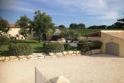 Close to Avignon - Lovely mas - photo7