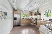Mougins - Provencal villa with open views - photo6