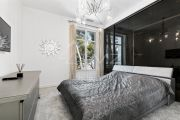 Close to Cannes - Belle Epoque style villa - photo7