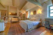 Bonnieux - Wonderful property - photo7