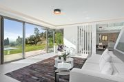 Nice - Gairaut - Superb modern villa - photo7