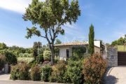 Close to Saint-Tropez - New architect villa - photo6