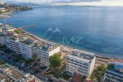Cannes Palm Beach - New program HELIOS - Luxurious two rooms apartment - photo5