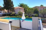 Saint-Tropez centre - Luxurious apartment - photo8