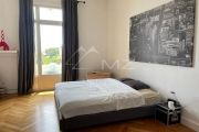 Nice - Parc impérial - Luxurious 6-room apartment in a historic mansion - photo13