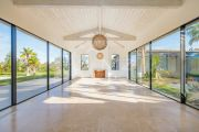 Saint-Tropez - Superb new contemporary villa close to the center - photo6