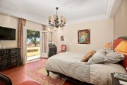 Close to Nice - Ravishing villa of the 30s close to all amenities - photo8