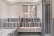 Saint-Tropez  - Très belle Propriété grand luxe - photo8