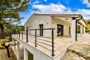 Aix-en-Provence - Magnifique maison secteur recherché - photo10