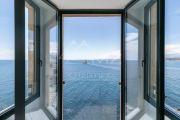 Nice - Cap de Nice - Unique Art- Deco propriété pieds dans l'eau - photo4