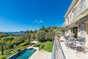 Cannes - Basse Californie - Majestic property - photo2