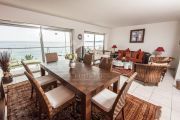 Cannes - Palm Beach - Appartement 5 pièces face mer - photo3