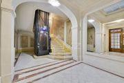 Paris 16e – Place Victor Hugo – Superbe appartement familial - photo10