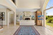 Near Cannes - Mandelieu Tanneron - 5 Bedroom Villa - photo5