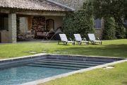 Gordes - Magnifique maison en pierres - photo3