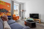 Cannes - Centre - Bel Appartement - photo2
