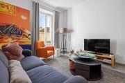 Cannes - Center - Beautiful Apartment - photo2