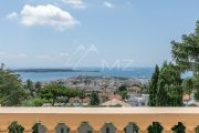 Cannes - Californie - Master property - Panoramic sea views - photo4