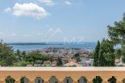Cannes - Californie – Propriété de maître – Vue mer panoramique - photo4