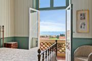 Cannes - Apartment/Villa in a Mansion - photo7