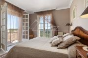 Proche Mougins - Charmante villa provençale - photo9
