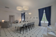 Cap d'Antibes – Wonderful Property - photo13