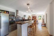 Proche Gordes - Belle maison avec vue - photo7