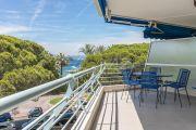 Cannes - Croisette - Superb 3 Bedroom Apartment - photo1