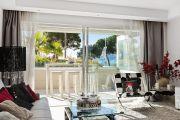 Cannes - Croisette - Magnifique Appartement - photo7