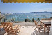 Cannes - Croisette - Appartement vue mer - photo2