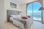 Théoule-sur-Mer - Villa avec magnifique vue mer - photo12