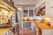Saint-Tropez - Charming house - photo27