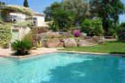 Close to Saint-Tropez - Charming Provencal villa - photo5