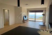 Болье-сюр-Мер - Квартира с видом на море - photo5