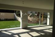 Saint-Jean Cap Ferrat - Villa entièrement rénovée - photo3