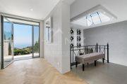 Villefranche-sur-Mer - Superbe villa contemporaine - photo6