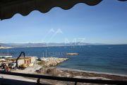 Кап д Антиб -  Апартаменты с панорамными морскими видами - photo4
