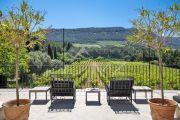 Propriété de charme au cœur des vignobles cassidains - photo8