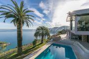 Close to Cannes - Contemporary villa - photo3