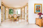 Cannes backcountry - Charming renewed villa - photo5