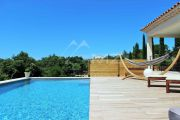 Close to Gordes - Beautiful house with pool - photo2