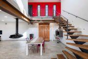 Close to Aix-en-Provence - Contemporary house - photo4