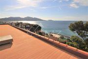 Marseille 7ème - Roucas Blanc - Maison contemporaine avec vue mer panoramique - photo3