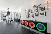 Cannes Croisette - Wonderful Apartment - photo3