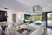 Cannes - Basse Californie - Résidence de luxe neuve - photo3